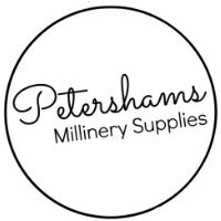 Petershams Millinery Supplies