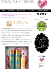 http://beautyinfozone.com/conditioner/introducing-tzikal-hair-care-products-with-a-great-giveaway/