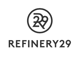 Refinery29; https://tzikal.com/pages/reviewed-by-refinery29-february-27th-2017