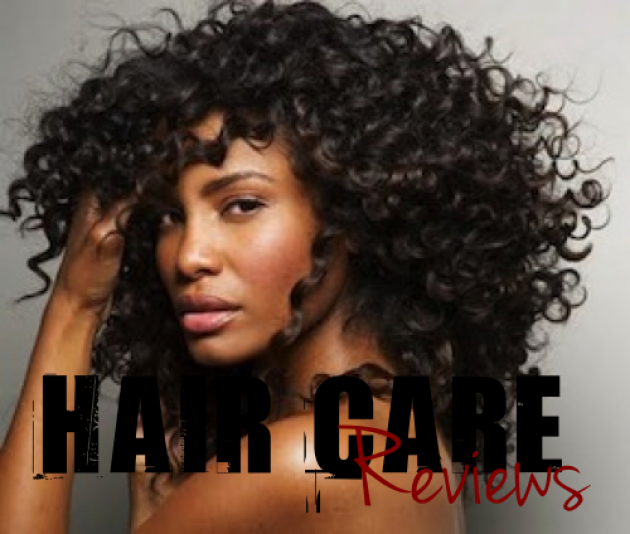 http://blingingbeauty.com/hair-care-review-tzikal-beauty-haircare-curl-defining-hair-serum/