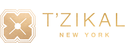 T'zikal Beauty logo