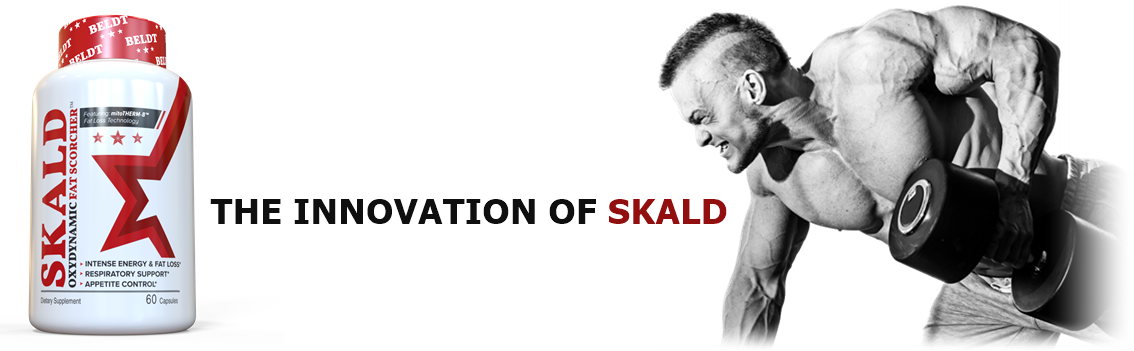 SKALD Review