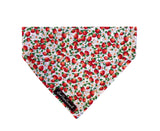 Strawberry Fields Bandana