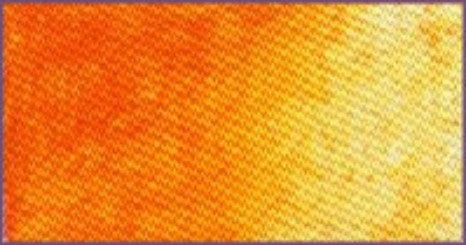 #101 Azo Orange Paintstik