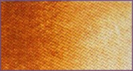#106 Burnt Sienna Paintstik