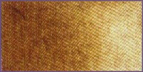 #107 Burnt Umber Paintstik
