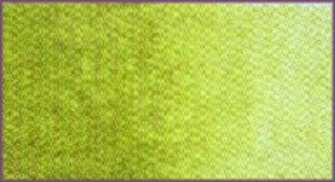 #112 Meadow Green Paintstik