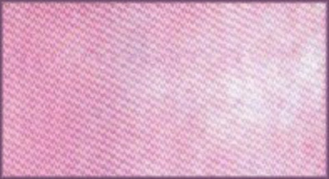 #113 Medium Pink Paintstik