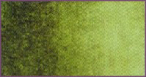 #116 Olive Green Paintstik