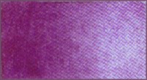 #117 Purple Sage Paintstik