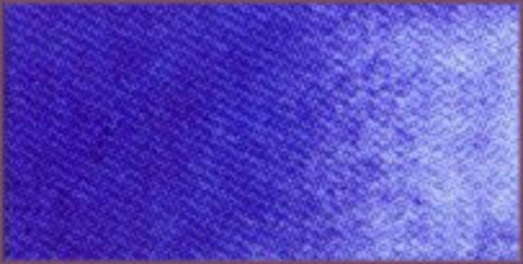 #120 Ultramarine Blue Paintstik