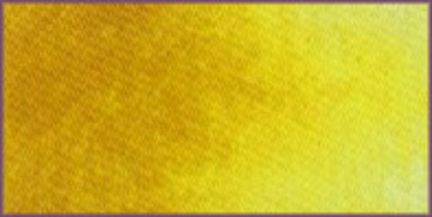 #122 Yellow Ochre Paintstik