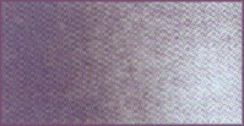 #124 Pewter Gray Paintstik