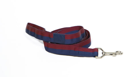 The Cambridge Dog Leash - FH Wadsworth