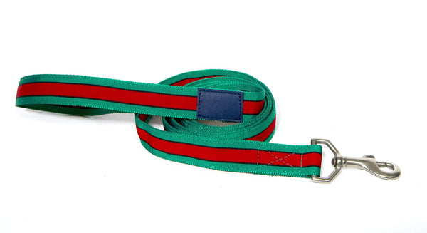 The Florence Dog Leash - FH Wadsworth