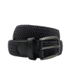 Graphite Stretch Belt