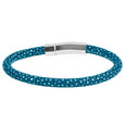 Turquoise Stingray Bracelet - FH Wadsworth