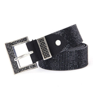Peach Accessories Belt 012