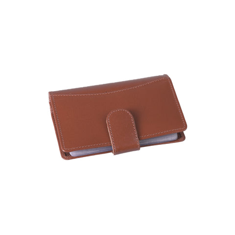 Bolla Bags card wallet