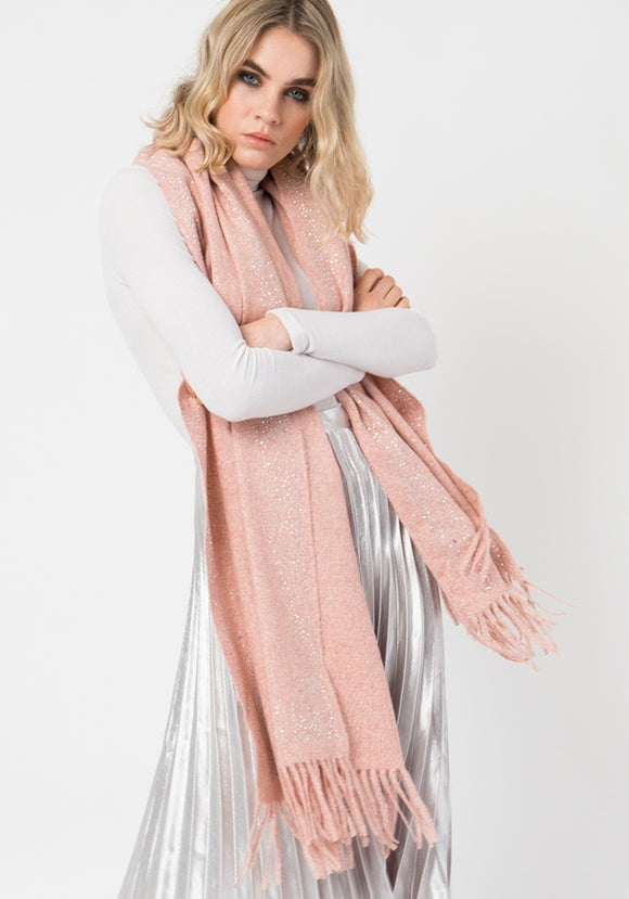 Pia Rossini Colleen scarf
