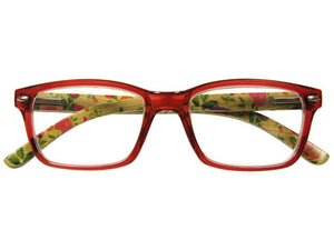 Goodlookers glasses 2204