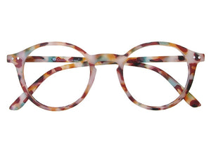 Goodlookers glasses 2256
