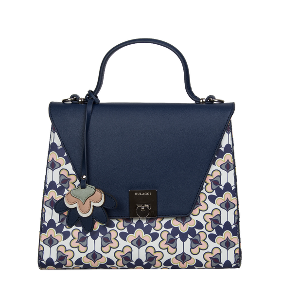 Bulaggi Hope handbag