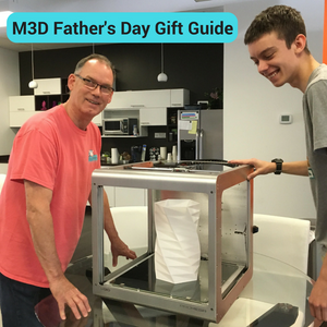 Gift Ideas for Father's Day (and Any Other Occasion!)