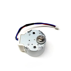 24BYJ-48 (PRO, Micro Extruder Motor)