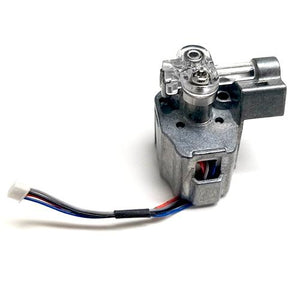 Micro Extruder Core Assembly