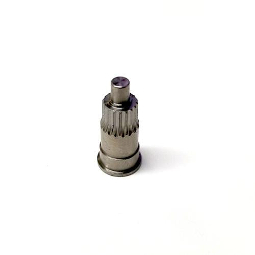 PRO Extruder Gear