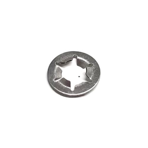 Micro Spring Washer