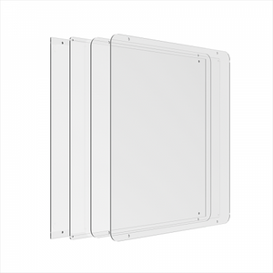 Polycarbonate Enclosure Kit