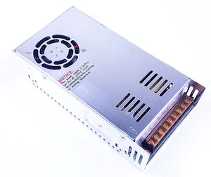 400W Power Supply (24V16.6A)