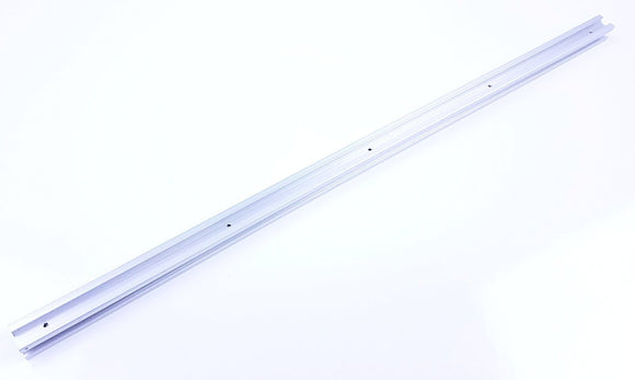 15x15 Extruded Aluminum Framing Rod
