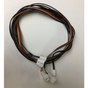 Quad Systems Cable