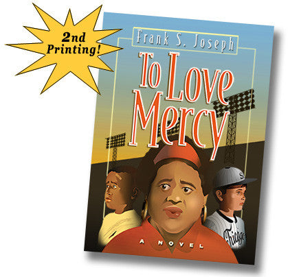 To Love Mercy