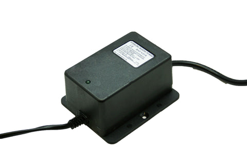 1A Float Charger