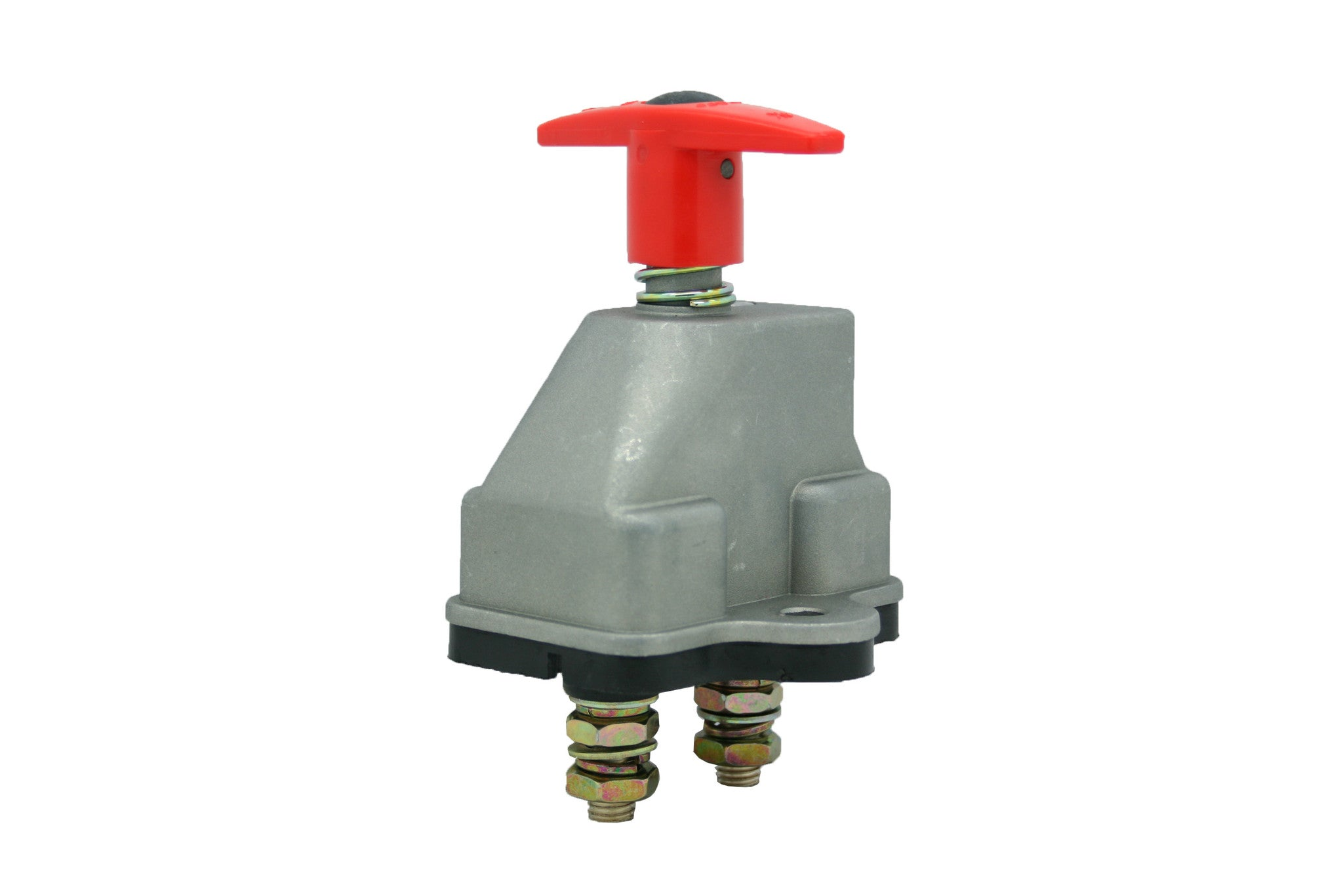 Alternator Protection Device Sterling Power Products