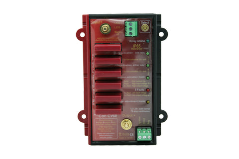 Current Limiting Voltage Sensitive Relays CVSRs (6 months warranty)