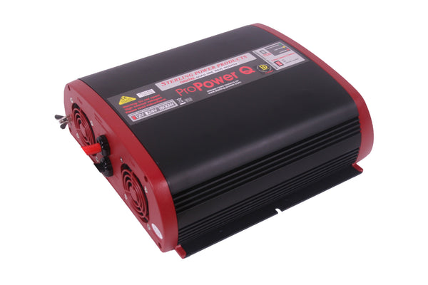 12V / 24V Quasi Sine Wave Inverter CLEARANCE 30 Days Warranty
