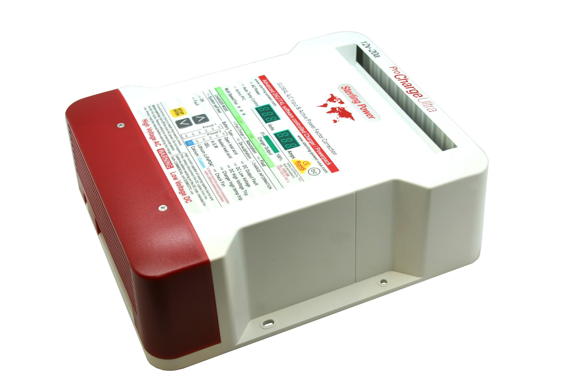Cleaning & Maintenance Professional Sale Speed Controller 100% Guarantee