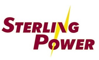 Sterling Power Products