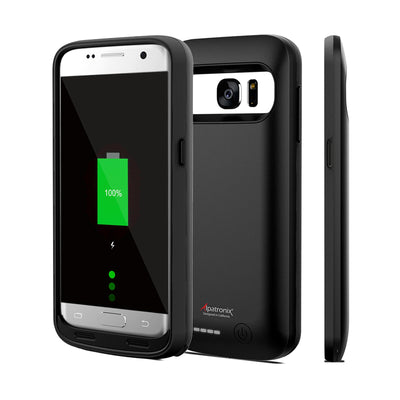 SAMSUNG GALAXY BATTERY CASES