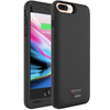 Alpatronix BX190plus 5000mAh [Apple Certified Chip] Qi Wireless iPhone 8 Plus Battery Charging Case