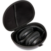 Over-Ear HD Bluetooth Wireless Noise Isolating Headphones with aptX & CVC 6.0 (HX101)