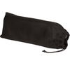 ax440 travel carrying pouch