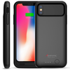 4000mAh Battery Case for iPhone X & XS (BX10)