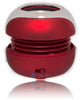 Alpatronix AX300 X-tra Strong Bluetooth Portable Mini Capsule Speaker