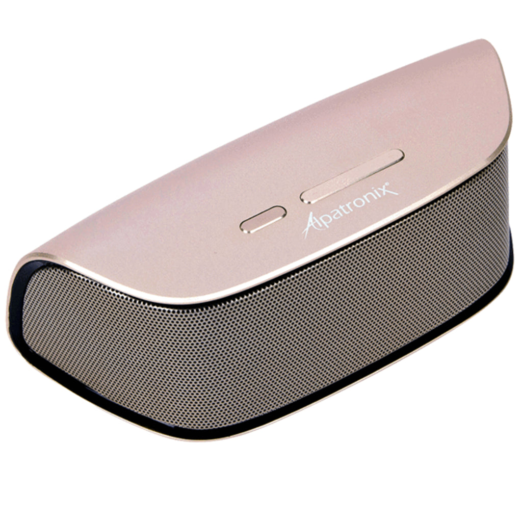 10W Bluetooth Wireless Speaker (AX420)